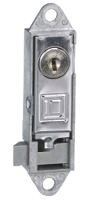PK4FL - Square D / Schneider Electric panel lock.
