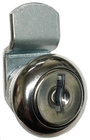QFL2 - Siemens flush mount lock kit.