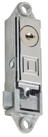 PK22FL - Square D / Schneider Electric panel lock.