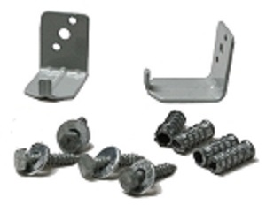 Wall mounting kit  (WM136)